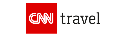 cnn-travel