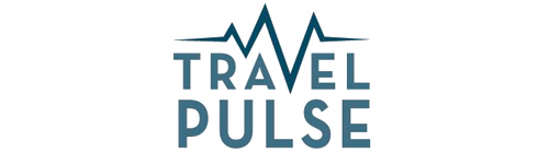 travel-pulse