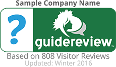 Guidescore Reviews