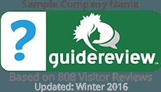 Guidescore Reviews