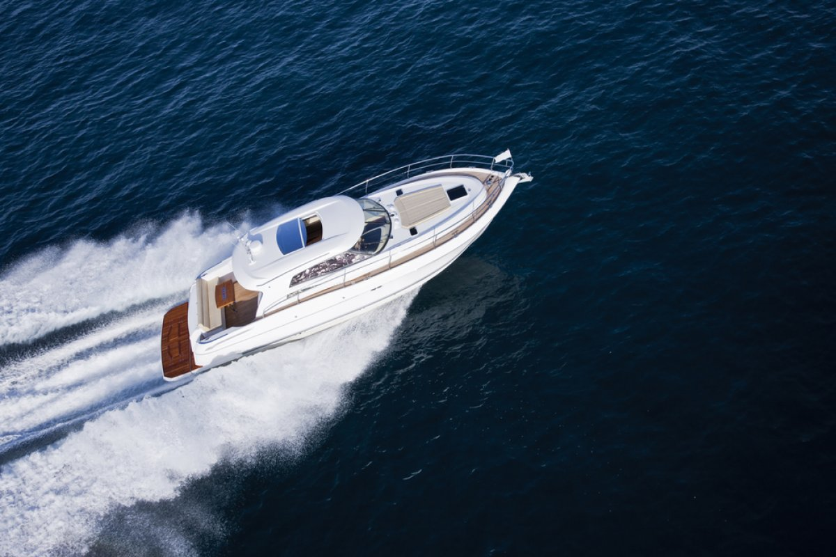 Leilani Affordable Private Yacht Charters Maui Hawaii