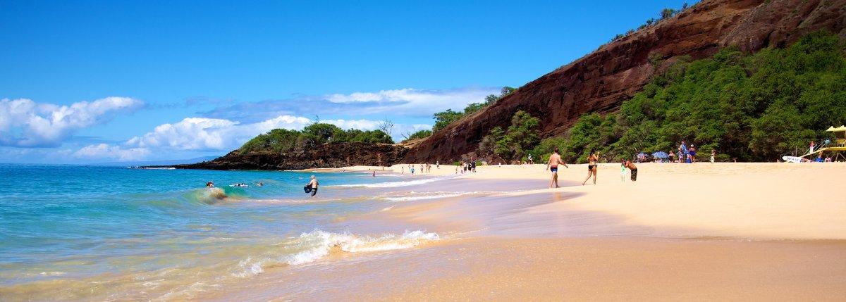 Best Time To Travel To Kauai