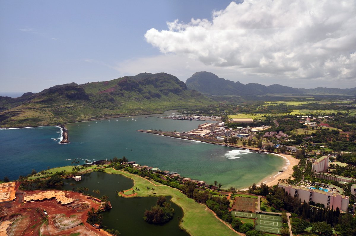 Kauai Travel Guide Best Time To Visit