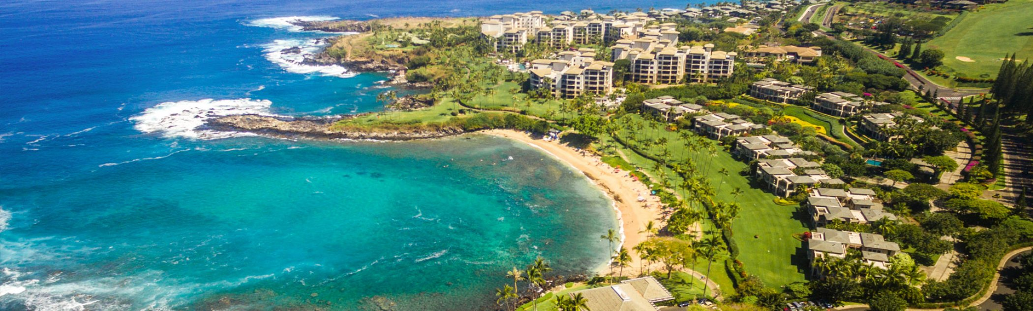 Maui Must See and Do – Maui Tourist Attractions Map