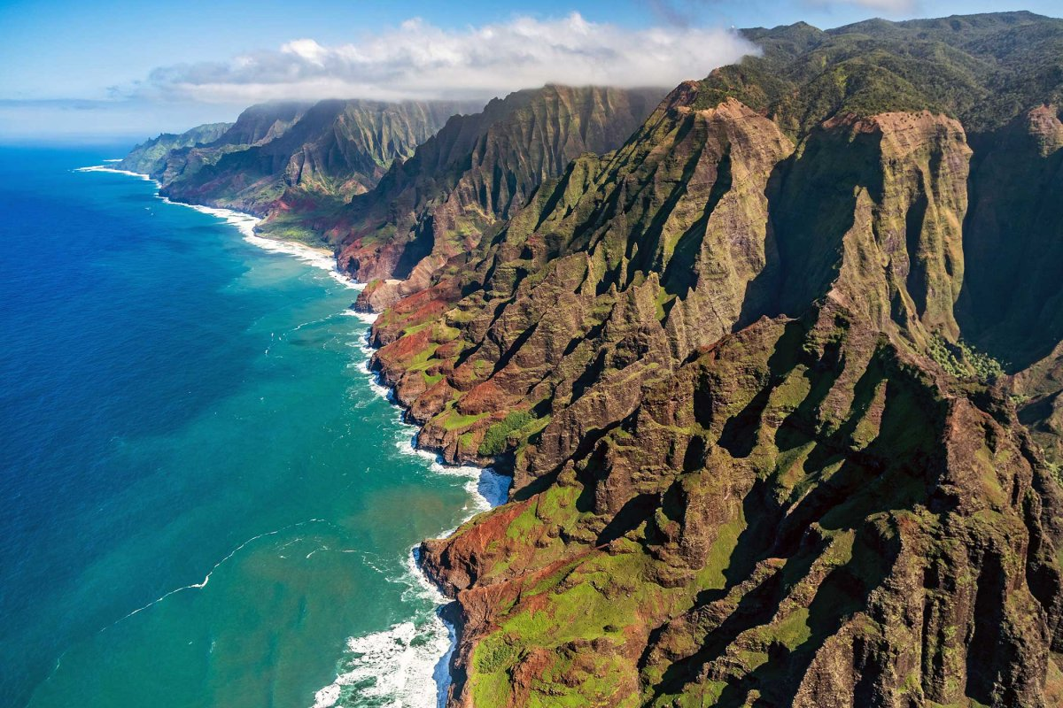 lahaina helicopter tours with Hawaii Helicopter Tour Tips on Maui Helicopter Tour From Oahu With Air Ticket together with Old Lahaina Luau furthermore hawaii Va as well Honolua Bay M together with Sugar Beach.