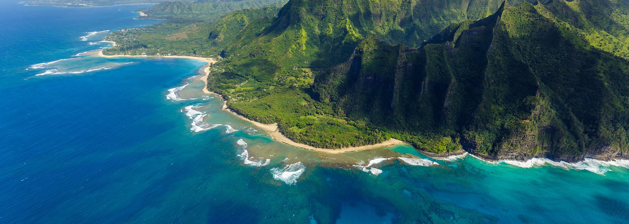 Best Travel Guide Book For Kauai