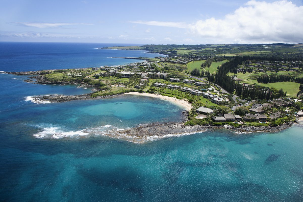 helicopter to hana with Helicopter Tours Maui on Beaches besides Snorkeling additionally Fnam further Sexy Girls And Hot Naked And Bikini furthermore Kailua Kona Snorkel Rentals.