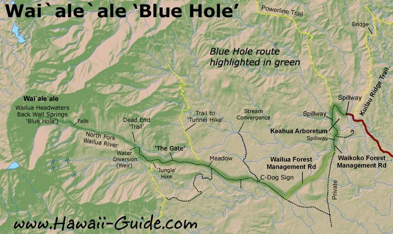 Kauai Hiking Maps on wailua falls trail map, kauai kalalau trail deaths, kamuela hawaii map, kokee state park trail map, kauai island, kauai fire dept, kauai kalalau trail permits, waimea canyon state park map, koaie canyon trail map, kauai deaths 2013, maui trail map, waimea canyon trail map, kauai animals, waimea canyon road map, nebraska recreational trail map, kauai hunting maps, kukui trail map, pihea trail map, na pali trail map, kauai wilderness preserve,